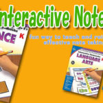 Science, Grade K (Interactive Notebooks) 買ってみた!